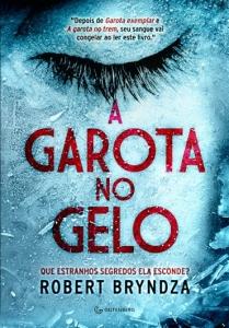 cl14790-a-garota-no-gelo