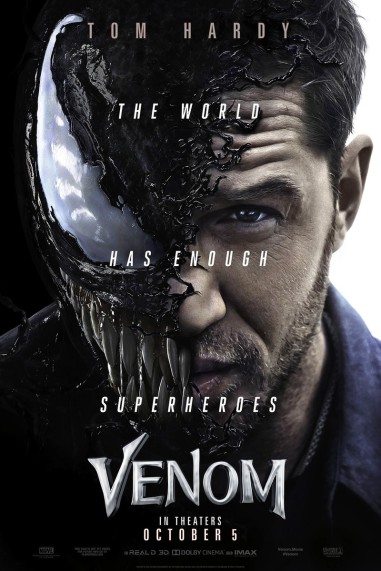 Cl16882 (Venom)